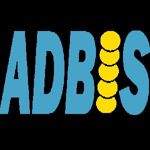ADBIS'2021